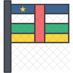 Central Icon
