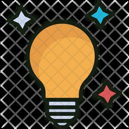 Central Idea Icon
