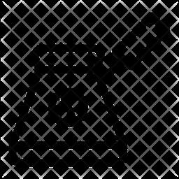 Cezve Icon