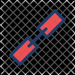 Chain Logo Icon