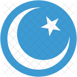 Chand Icon