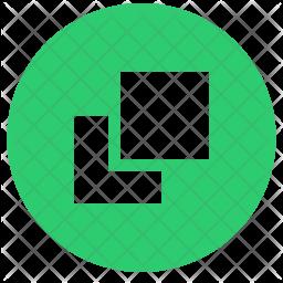 Change window Icon