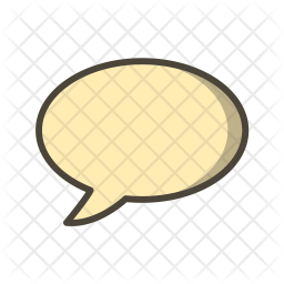 Chat Icon png