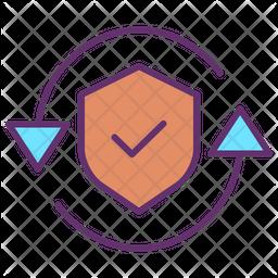 Check Security Icon