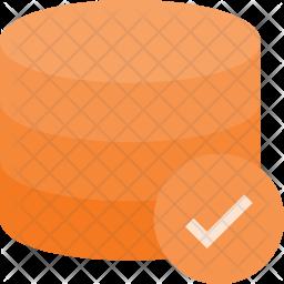 Check Server Icon