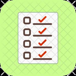 Check, Server, Status, Check-server-status Icon