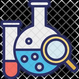 visit cbr testing
