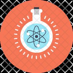 Chemistry Icon