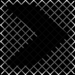 Chevron Icon