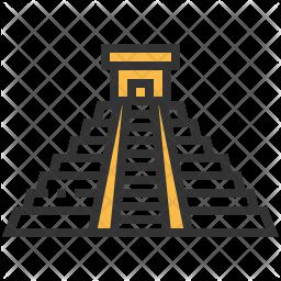 Chichen Icon