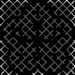 Chinese Plum Icon