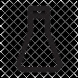 Chmistry Icon
