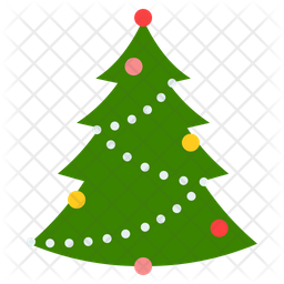 Christmas Icons Png.Christmas Icon
