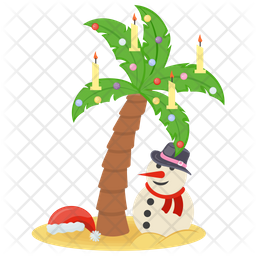 Christmas Tree Icon Of Flat Style Available In Svg Png Eps Ai Icon Fonts The best selection of royalty free spruce tree cartoon icon vector art, graphics and stock illustrations. christmas tree icon
