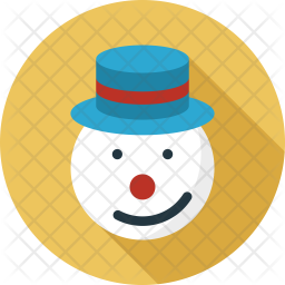 Christmas winter Icon