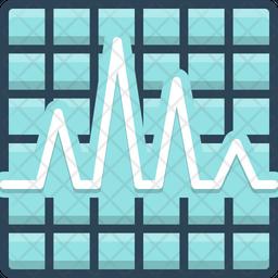 Chromatography Icon