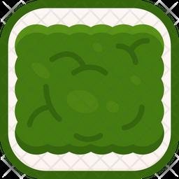 Chuka Wakame Icon
