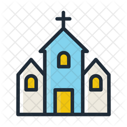 Church Icon