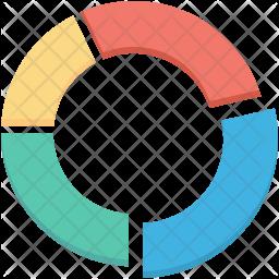 Circular Icon