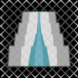 Civilization Icon