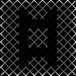 Clamber Icon