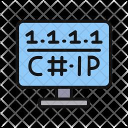 Classcipchecker Icon