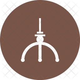 Claw Icon