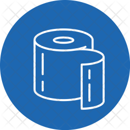Clean Icon png