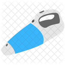 Cleaning Utensil Icon