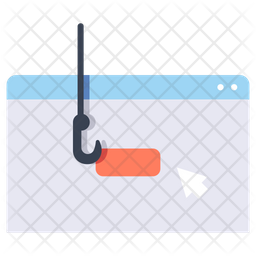 Clickbait Icon