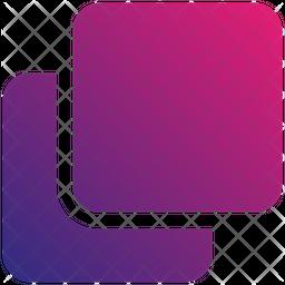 Clone Icon