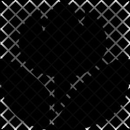 Closeup Icon