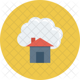 Cloud Icon png