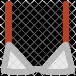 Clubwear Icon