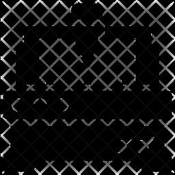 Machine Icon 無料アイコンの王国