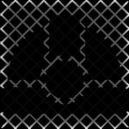 Coal Icon