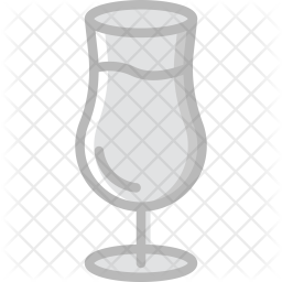 Cocktail Icon png