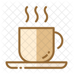 Coffee Icon Of Colored Outline Style Available In Svg Png Eps Ai Icon Fonts