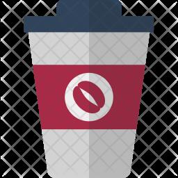 Takeaway Icon