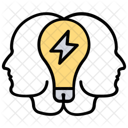 Collective Idea Icon