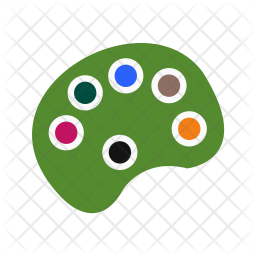 Color Icon png