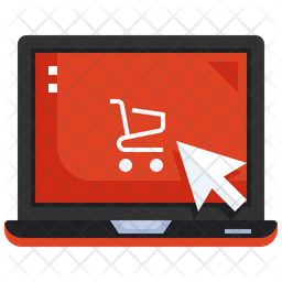 Commerce And Shopping Icon