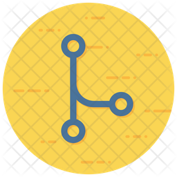 Commit Icon