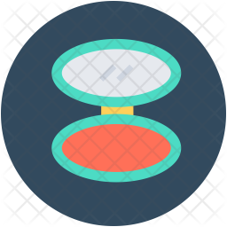 Compact Icon png