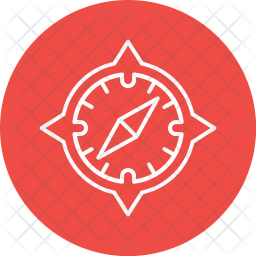 Compass Icon png