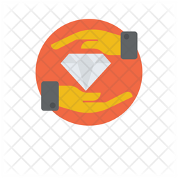 Competence Flat Icon