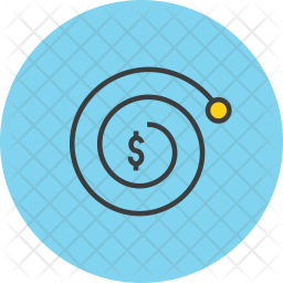 Compund Icon