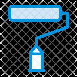 Concept Icon