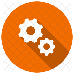 Config Icon png