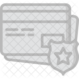 Confiscated Icon png